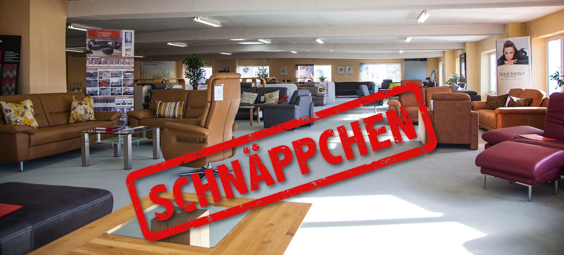 Günstige Sofas Angebote Ausstellungssofas Im Raum Traunstein