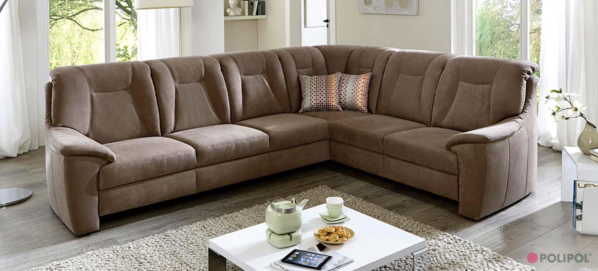 polipol sofas in rosenheim langenpfunzen in der region. Black Bedroom Furniture Sets. Home Design Ideas