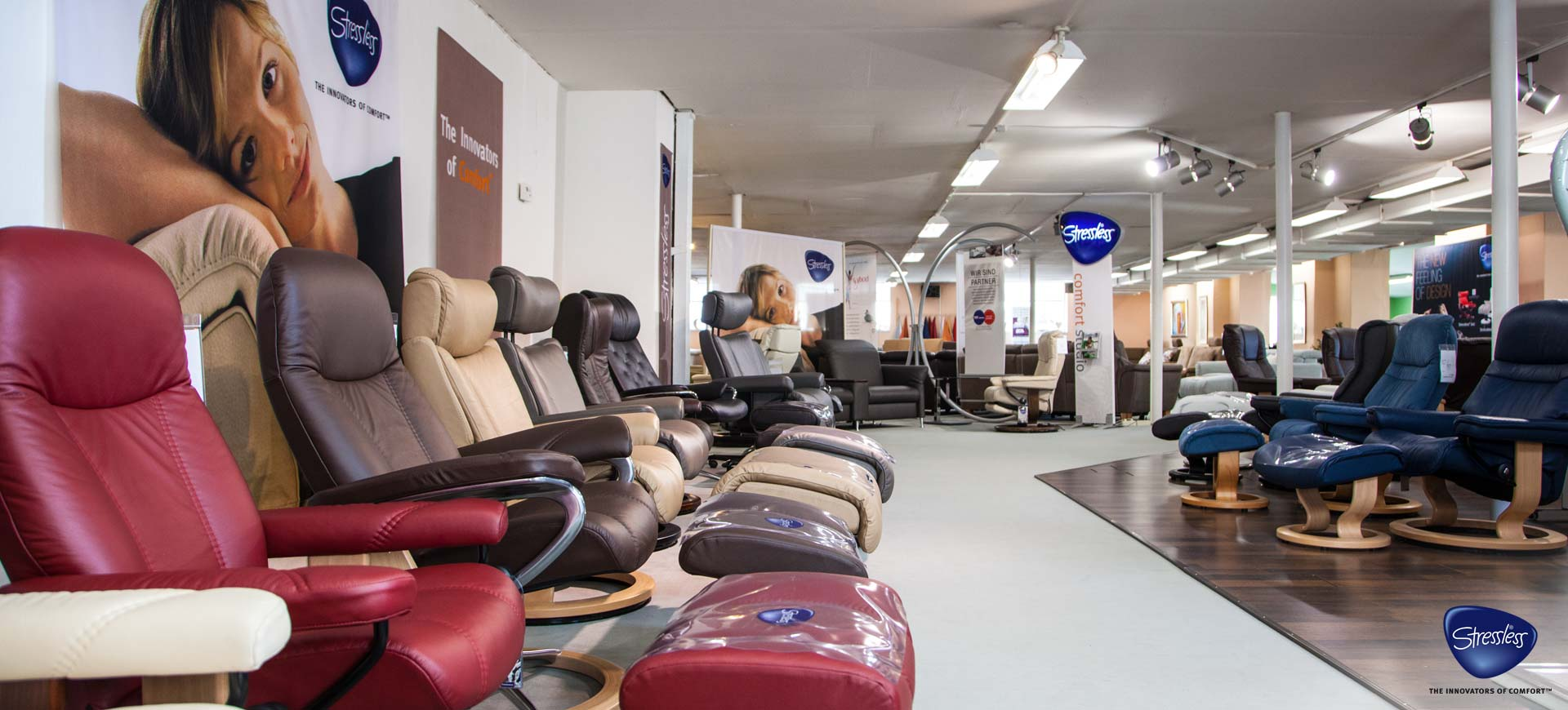 Polstermöbel Und Relaxsessel Im Raum Traunstein Wasserburg Bad